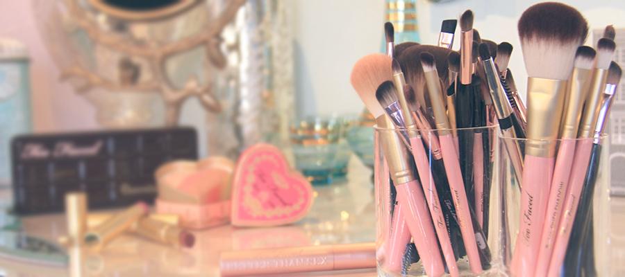 makeupbyblondiee